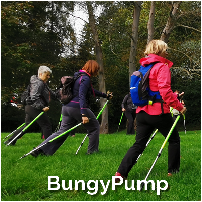 images/imagehover/activite-bungypump.png